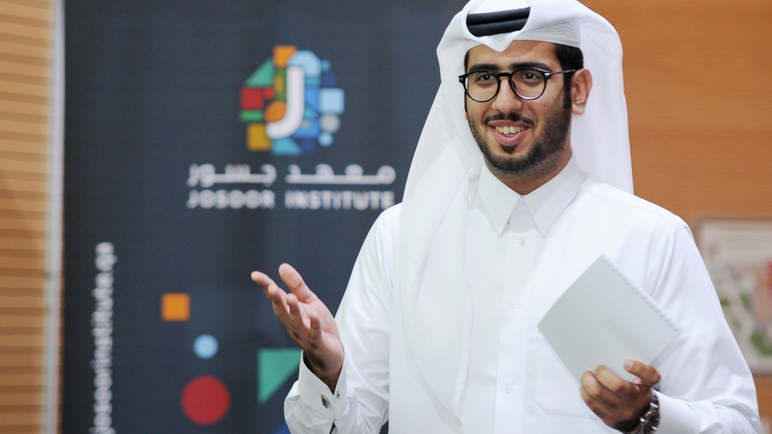 Qatar 2022 legacy programme is delivering all of its classes online